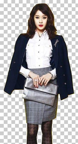 Park Ji-yeon Fashion PNG