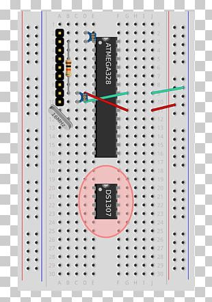 PlayStation 2 Arduino Electrical Wires & Cable Wiring Diagram Electronics PNG