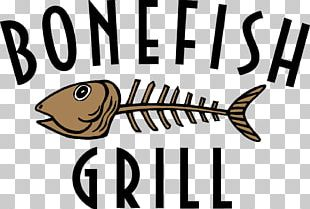 Barbecue Chophouse Restaurant Bonefish Grill Grilling PNG