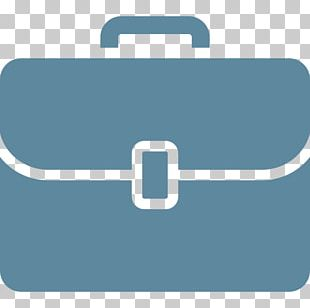 Computer Icons Briefcase Business PNG