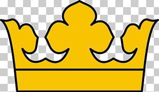 Crown Of Queen Elizabeth The Queen Mother Template Princess PNG