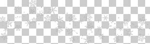 Light Black And White Structure Pattern PNG