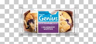 Muffin Biscuits Gluten-free Diet Blueberry Chocolate PNG
