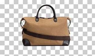Tote Bag Baron Leather Tasche Duffel Bags PNG