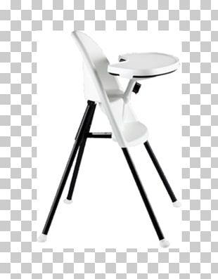 Baby Björn High Chair High Chairs & Booster Seats Infant Child PNG