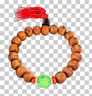 Bracelet Vajra Shadowology Jeweler Japamala PNG