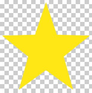 Gold Star Amazon.com PNG