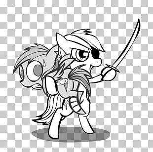 Horse /m/02csf Drawing Illustration PNG