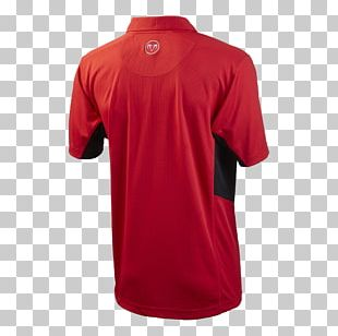 T-shirt Promotional Merchandise Clothing Sport PNG