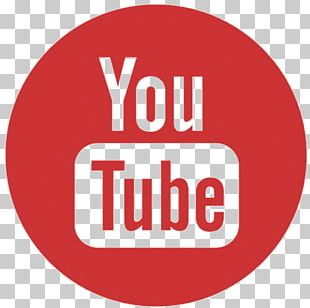 YouTube Logo Computer Icons Television PNG
