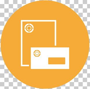 Computer Icons Corporate Identity Graphic Design Corporation PNG