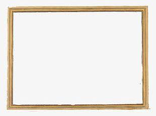 Islamic Frame PNG