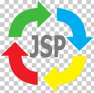 Business Process Reengineering Organization Business Process Management PNG