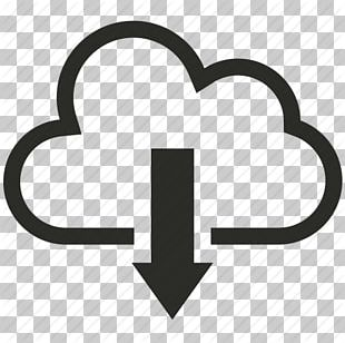 Computer Icons Cloud Computing Cloud Storage ICloud PNG