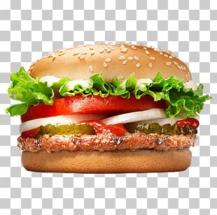 Whopper Hamburger Burger King Grilled Chicken Sandwiches Burger King Specialty Sandwiches Cheeseburger PNG