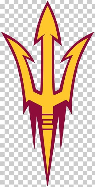 Arizona State Sun Devils Football Arizona State University Arizona State Sun Devils Men's Basketball Pacific-12 Conference Division I (NCAA) PNG
