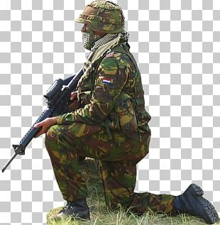 Combat Boot Infantry Military Camouflage Soldier PNG