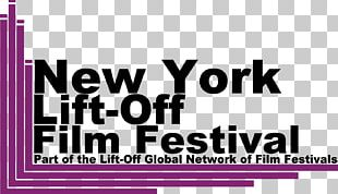 New York Film Festival BFI London Film Festival Vancouver Queer Film Festival LA Film Festival PNG