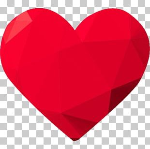 Open Love Heart Graphics PNG