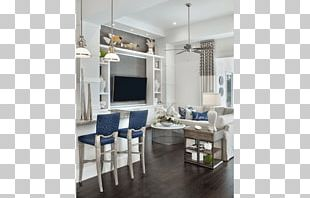 Wright Interior Group Interior Design Services Living Room House Table PNG