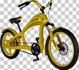 Bicycle Wheels Bicycle Frames Bicycle Saddles Hybrid Bicycle PNG