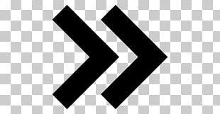 Logo Watermark OPPO Digital PNG, Clipart, Banner, Brand