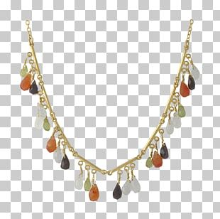 Earring Necklace Jewellery Charms & Pendants Pearl PNG
