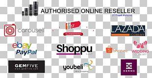 Electronics Accessory Logo Font Product Organization PNG