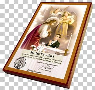 Eucharist Saint First Communion Holy Spirit Icon PNG