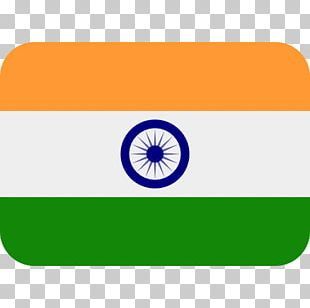 Indian Independence Movement Flag Of India Emoji RtCamp Solutions Pvt. Ltd. PNG