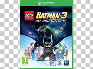 lego batman dc super heroes apk aptoide