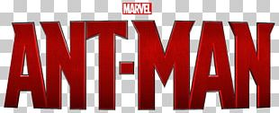 Ant-Man Hank Pym Poster Film Marvel Cinematic Universe PNG