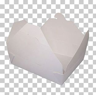 Box Paper Take-out Carton Packaging And Labeling PNG