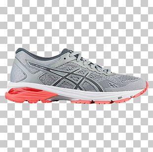 Sports Shoes Asics Women's GT-1000 6 New Balance PNG