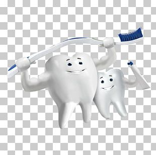 Tooth Whitening Tooth Brushing Dentistry PNG