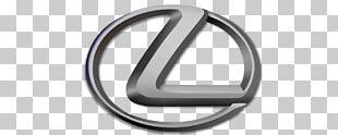 Lexus IS Car Luxury Vehicle Toyota PNG