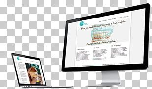 Marketing Business Publishing Product Advertising PNG