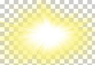Sunlight Luminous Efficacy PNG