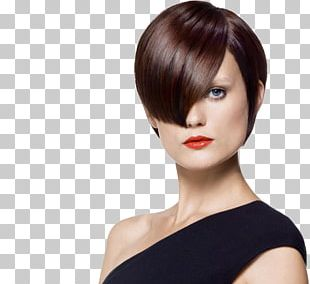 New York Hairstyle Beauty Parlour Hair Care PNG