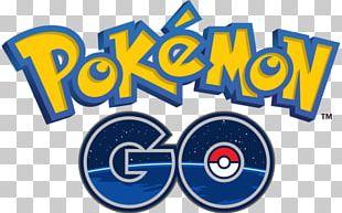 Pokémon GO The Pokémon Company Niantic Video Game PNG