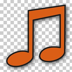 Musical Note Music Computer Icons PNG