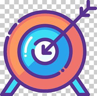 Bullseye Archery Target Corporation PNG