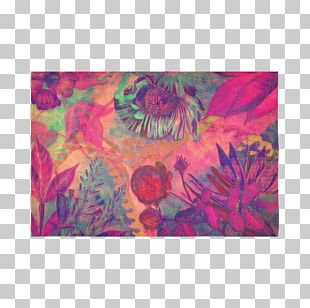 IPhone 8 Modern Art Acrylic Paint Visual Arts PNG