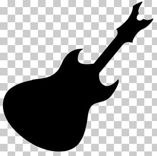 Musical Instruments Guitar Computer Icons PNG