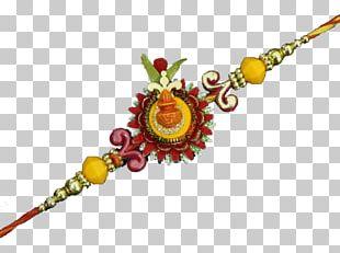 Raksha Bandhan Krishna Janmashtami Festival India PNG