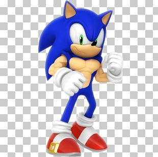 Sonic The Hedgehog Sonic Generations Knuckles The Echidna Tails Sonic Chaos PNG