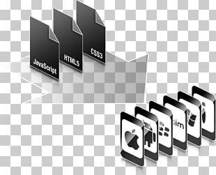 Application Programming Interface Apache Cordova Mobile App Development PNG