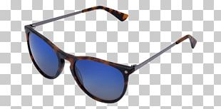 Goggles Sunglasses Ray-Ban Erika Classic Discounts And Allowances PNG