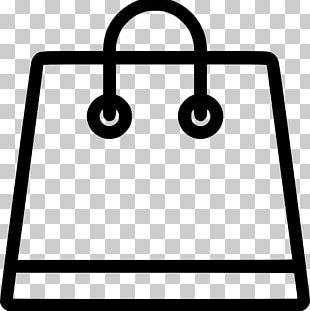 Retail Computer Icons Shopping PNG