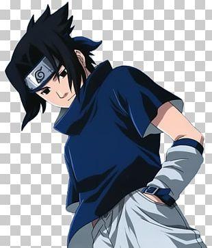 Sasuke Uchiha Sakura Haruno Naruto Uzumaki Naruto Shippuden: Naruto Vs. Sasuke Itachi Uchiha PNG